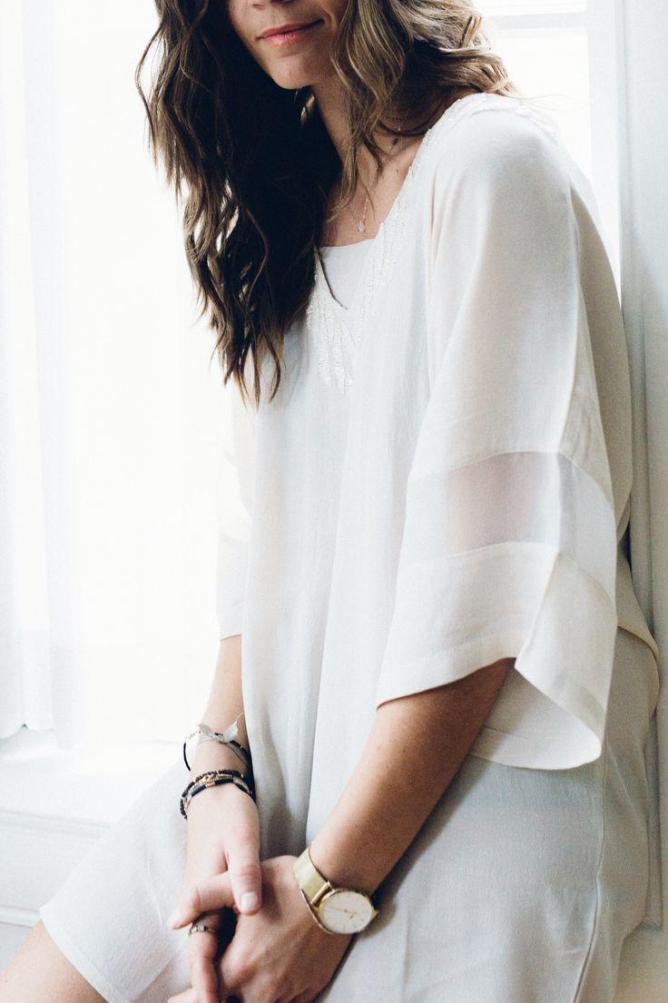 Dress-Lu Lu Yasmine   Paperbag