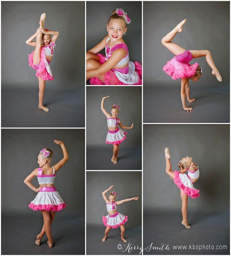 Dance Portraits. Dancer photos. Recital photos. Dance costume. Jazz. Dancer girl. kbsphoto. richmond VA studio photographer