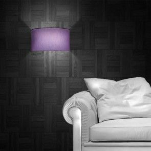 bonomi lampadari : Oltre 1000 idee su Illuminazione Moderna su Pinterest Moderno ...