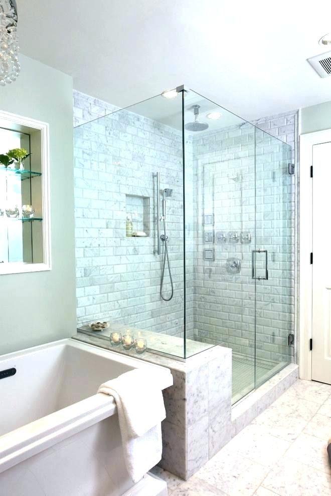 Pin By Katy On Master Bath In 2020 Rustic Master Bathroom Small Space Bathroom Remodel Small Space Bathroom