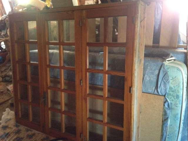 M s de 1000 ideas sobre ventanas antiguas en pinterest for Decoracion hogar lugo