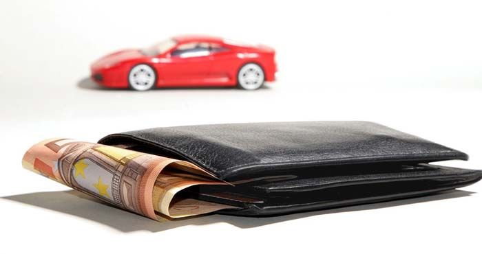 What S The Difference Between Car Finance And A Personal Loan Car Loans Cheap Car Insurance Car Finance