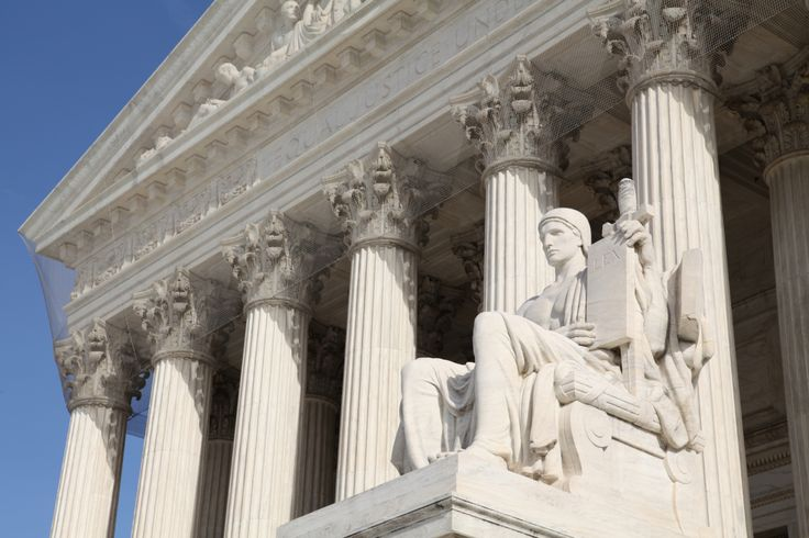 In the last month of its term (June 2017), the Supreme Court often issues opinions at a dizzying pace. Below is a very brief summary of the cases decided last month affecting local governments. | #LeagueOfCities | #scotus #supremecourt #laws #localgov #municipal
