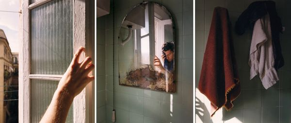 David Hilliard: Intimacies: juxtapoz-david-hillard1.jpg