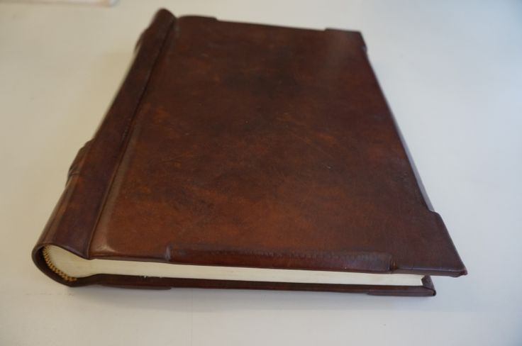 oud foto album leer fotoboeken kopen fotoalbum leder boek voor inplakken foto's in boeken -