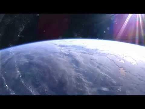 Enthypnotisierung - Raus aus der Matrix - Komme zu Deinem wahren Selbst! - YouTube
