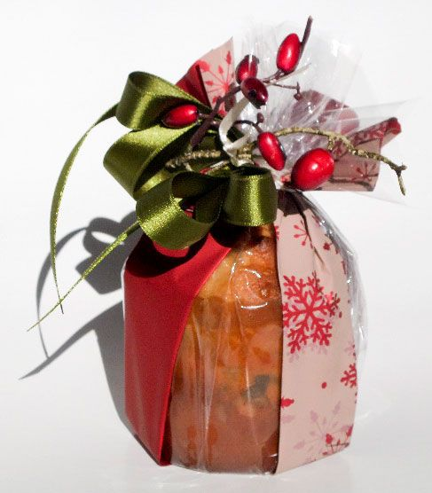 confezionamento-cesti-panettoni-bottiglie-commercialcarta-bassano-1