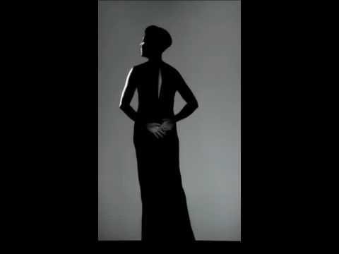 Robert Wilson - Voom Portraits: Princess Caroline of Monaco