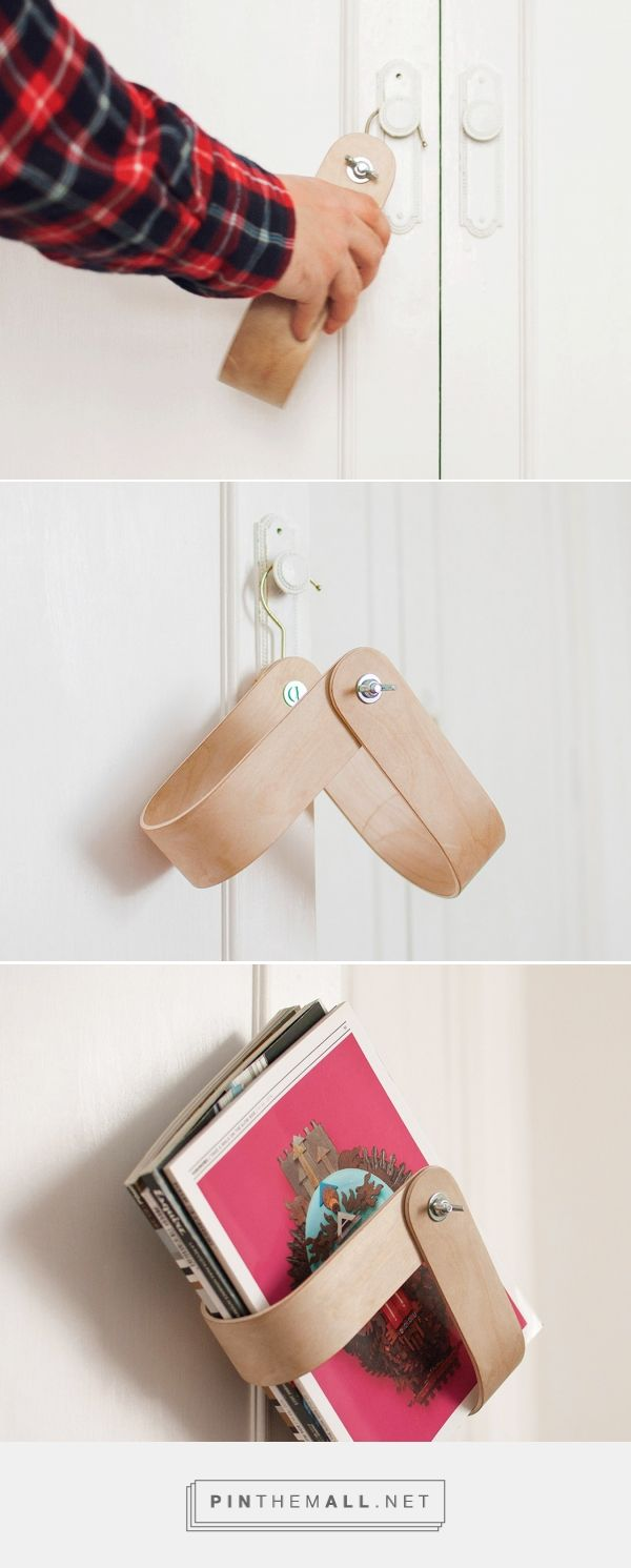 2032 best Product design, lovely images on Pinterest | Product ...