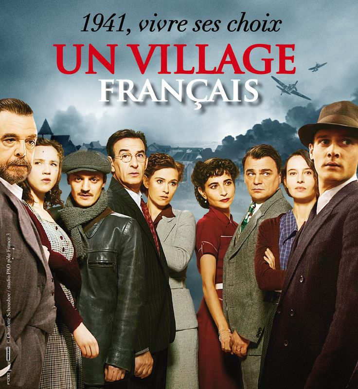 13 best movies to see images on pinterest french for French shows