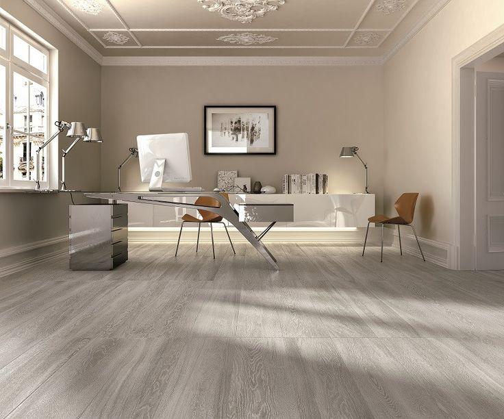 #Cerdisa #Steam Wood Ash Gr 15x120 Cm 58071 | #Feinsteinzeug #Holzoptik #