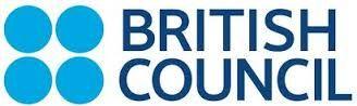 http://www.britishcouncil.org/europe/opportunities/jobs-internships