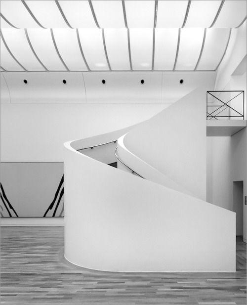 百兎:MOMOUSA, The Bridge K20 art collection, Düsseldorf (KPK...