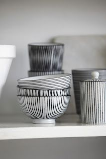 Interesting bowls with various patterns, cheap buys. A potential to sell many units