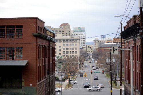 Wilkes-Barre | Pennsylvania