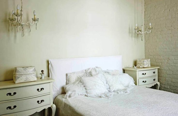 Богемный лофт от Анастасии Комаровой. #спальня #дизайн #дизайнспальни #интерьерспальни #домаиинтерьеры