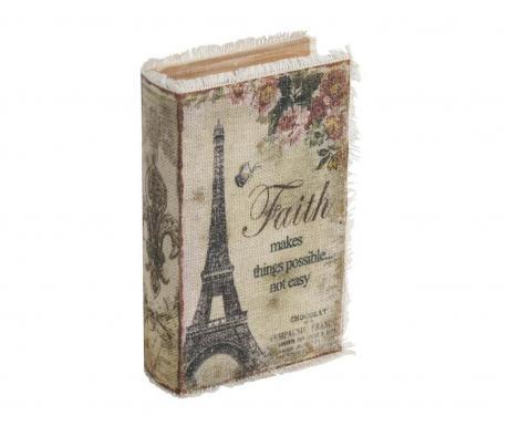 Paris, je t'aime :)