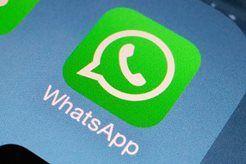 Imagem de WhatsApp é atualizado com nova fonte; saiba como usar no tecmundo