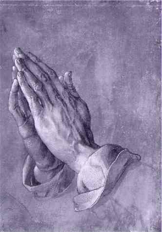 **** Acatistul către Atotputernicul Dumnezeu, la vreme de necaz sau de ispită