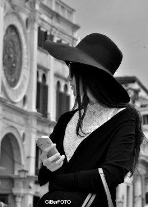Itinerario 5 – Venezia tra Passato e Presente – Il Ghetto / San Stae / Ca' Pesaro / Ca' D'Oro / Rialto / Peggy Guggenheim / La Salute