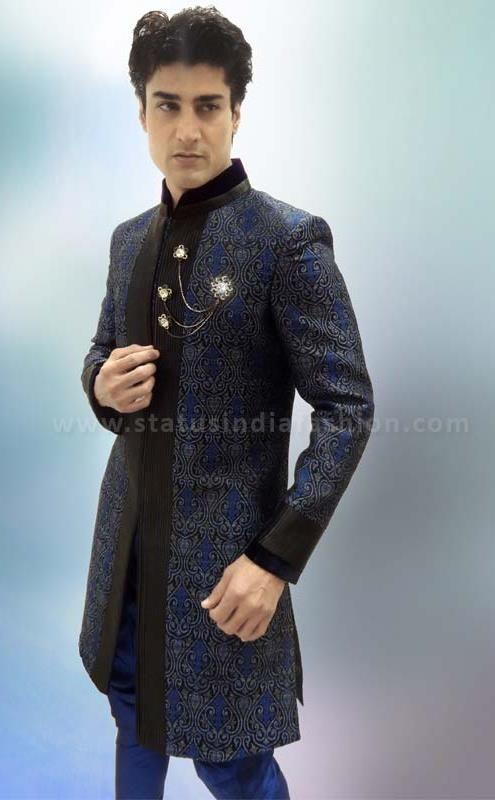 sherwani, indian wedding wear, groom sherwani, best sherwani