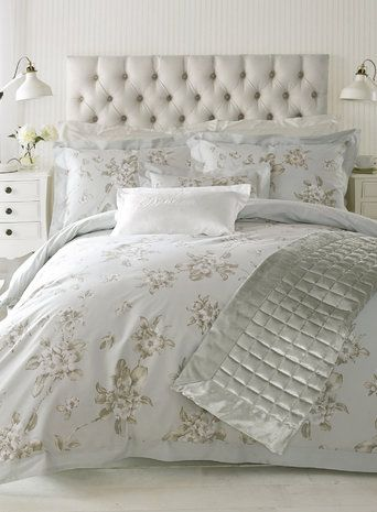 New Holly Willoughby blue Abelle bedding from Holly Willoughby for the home  collection at British Home. Best 25  British home stores ideas only on Pinterest   Furniture