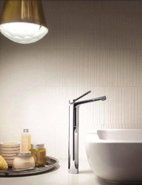 75 migliori immagini la rubinetteria su pinterest - Migliori rubinetti bagno ...