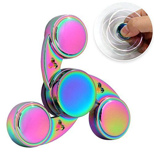 Hand Spinner, Fxexblin Fidget Spinner Fidget Toy Stress Reliever High Speed EDC Focus Toy for Killing Time ADD, ADHD, Autism Adult Children   Absolute Best Hand Fidget Spinner ¡ê¡§K2¡ê?. #Hand #Spinner, #Fxexblin #Fidget #Spinner #Stress #Reliever #High #Speed #Focus #Killing #Time #ADD, #ADHD, #Autism #Adult #Children #Absolute #Best #¡ê¡§K¡ê?