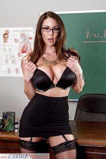 Sexy Teachers Pics Sexy Teacher School Mature Milf