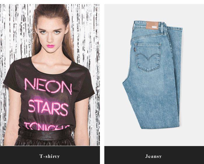 #brandpl #jeans #womencollection #women #onlinestore #online #store #tshirt #guess #pepejeans #bigstar #mustang #levis