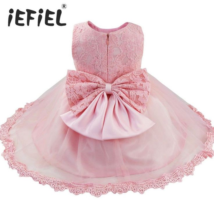 58 best Baby Girls Party Dresses images on Pinterest | Tutu dresses ...