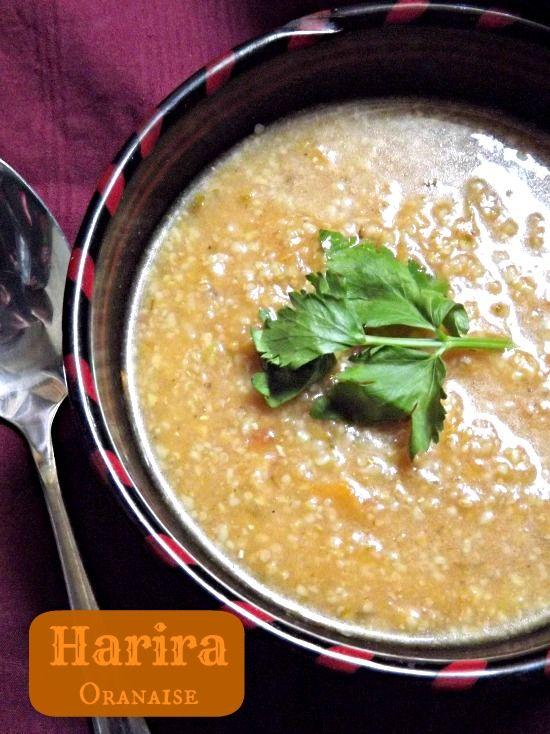 173 best algeriane couisine images on pinterest algerian food algerian soup from region of oran eaten during ramadan algerian recipesalgerian foodhalal forumfinder Images