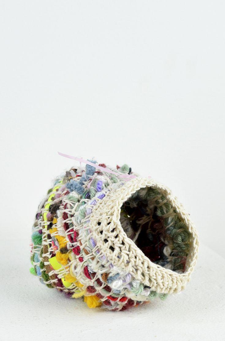 1431 best Granny Squares/ crochet images on Pinterest | Chubby girl ...