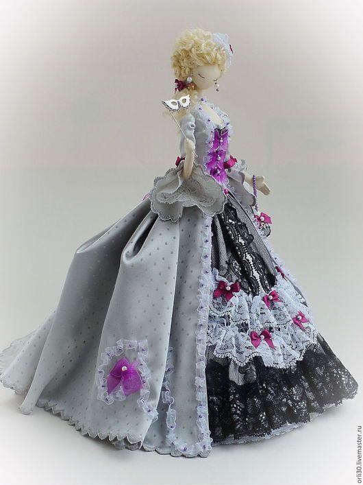 Тряпиенсы.Корейские тряпиенсы,японские тряпиенсы.Интерьерная кукла.Корейские тряпиенсы.Японские тряпиенсы.Оригинальный подарок.Авторская кукла.Кукла ручной работы.Подарки любимым.