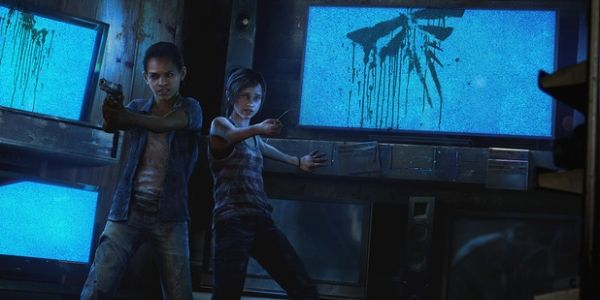 The Last of Us Left Behind The Kotaku Review - I've never played anything quite like The Last of Us: Left Behind.Read more...