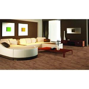 Wickes Royal Oak Laminate Flooring