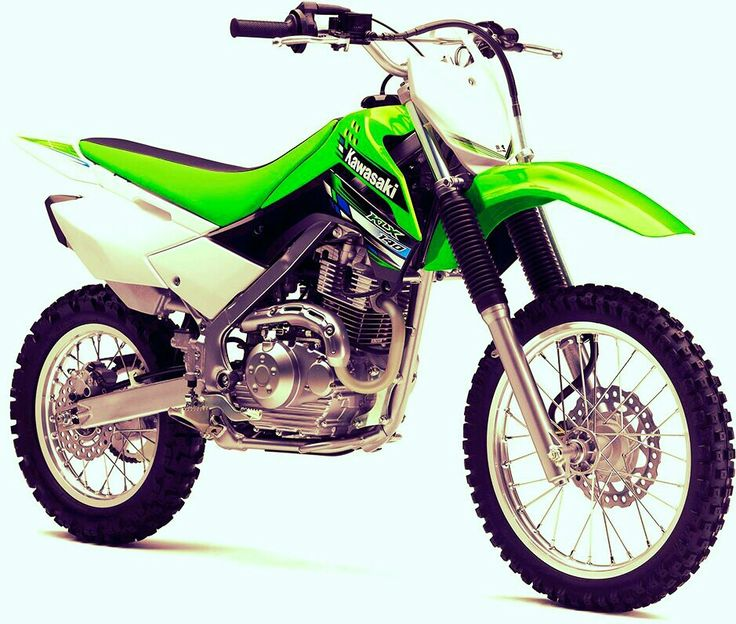 140 Kawasaki