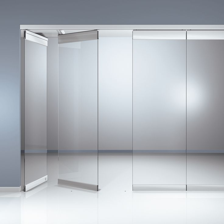 Glass Partitions | All Purpose Glazing More