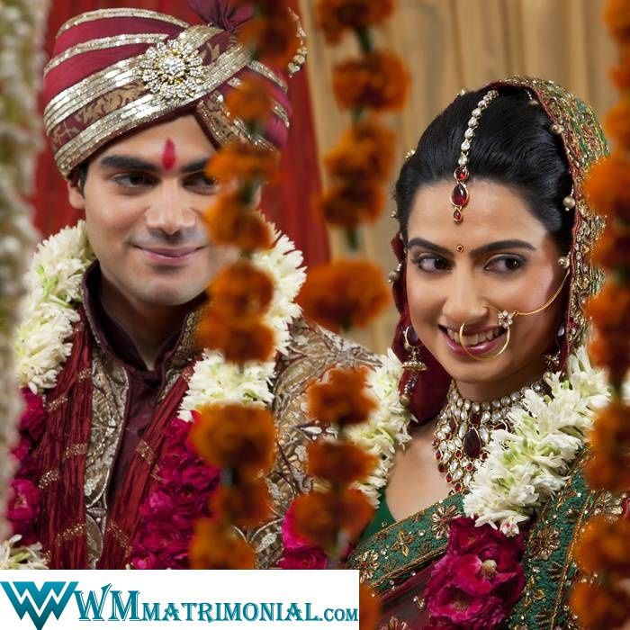 Matrimonial websites are a variant of the standard online ceremony websites. Matrimonial sites are specially famous in India and among Indians settled in different countries, it is one of the type of the traditional marriage broker. http://www.wmmatrimonial.com/