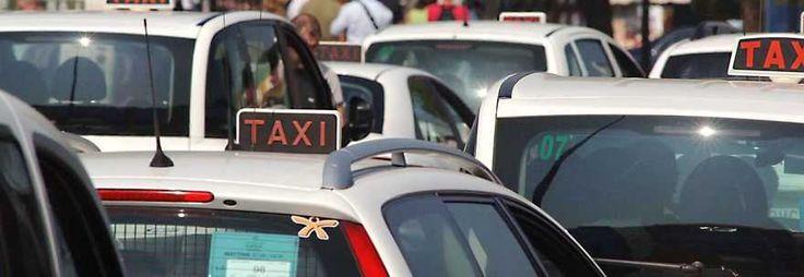 ROMA - Shock nella capitale, dove una tassista è stata violentata e derubata da un cliente. Secondo una prima ricostruzione la tassista,