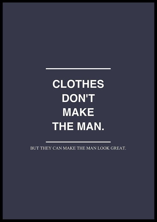 108 Best Men 39 S Style Fashion Gentlemanly Quotes Images On Pinterest Man Style Words And