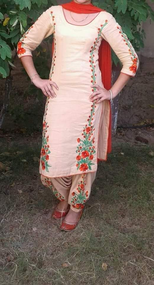 Best images about kurtas embroider on pinterest