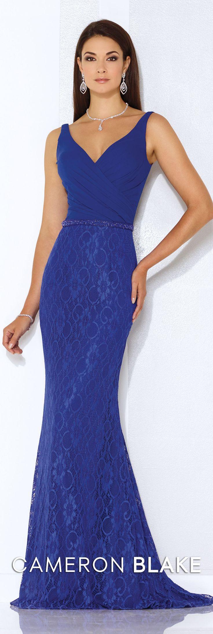 Cameron blake dresses where to buy