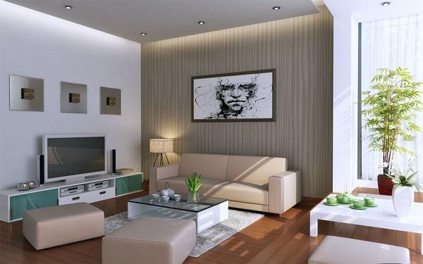 Wohnideen Nach Themen Und Stilen Dekoration Dekoration
