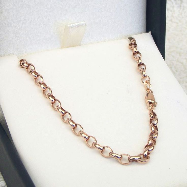 https://flic.kr/p/23oq3Qw | Australian Made Gold Chains For Sale - Ross Fraser | Follow Us : blog.chain-me-up.com.au/  Follow Us : www.facebook.com/chainmeup.promo  Follow Us : twitter.com/chainmeup