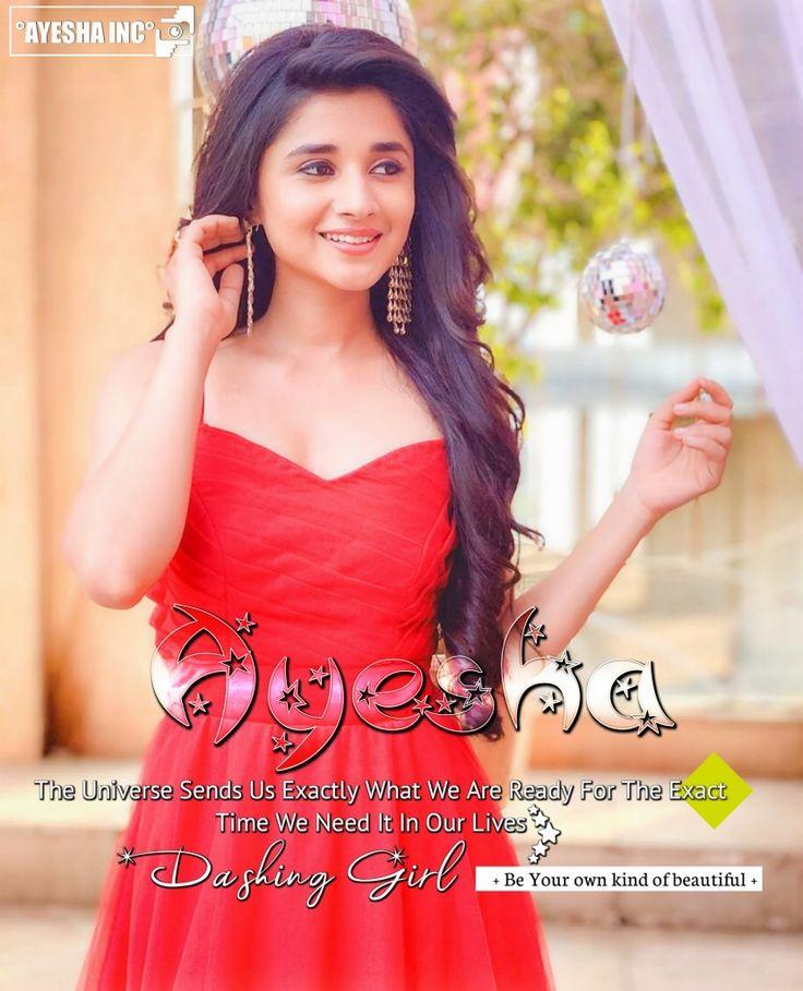 Pin by Ayesha Akhtar on Edit Name Dpzz Bollywood girls