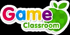 Game Classroom Website Review