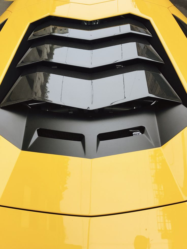 #Lamborghini #Fast #Car #Milano