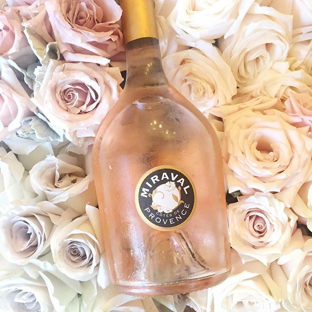 79 Best Images About Wine O On Pinterest: Pretty Photos Of Our Wines Images