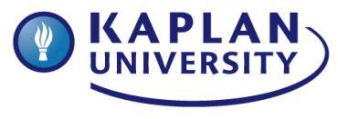 Cedar Rapids, Iowa Kaplan campus - Google Search